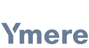 bedrijven-Ymere