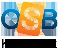 IntraPlus is lid van Brancheorganisatie OSB
